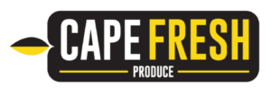 Cape Fresh Produce logo