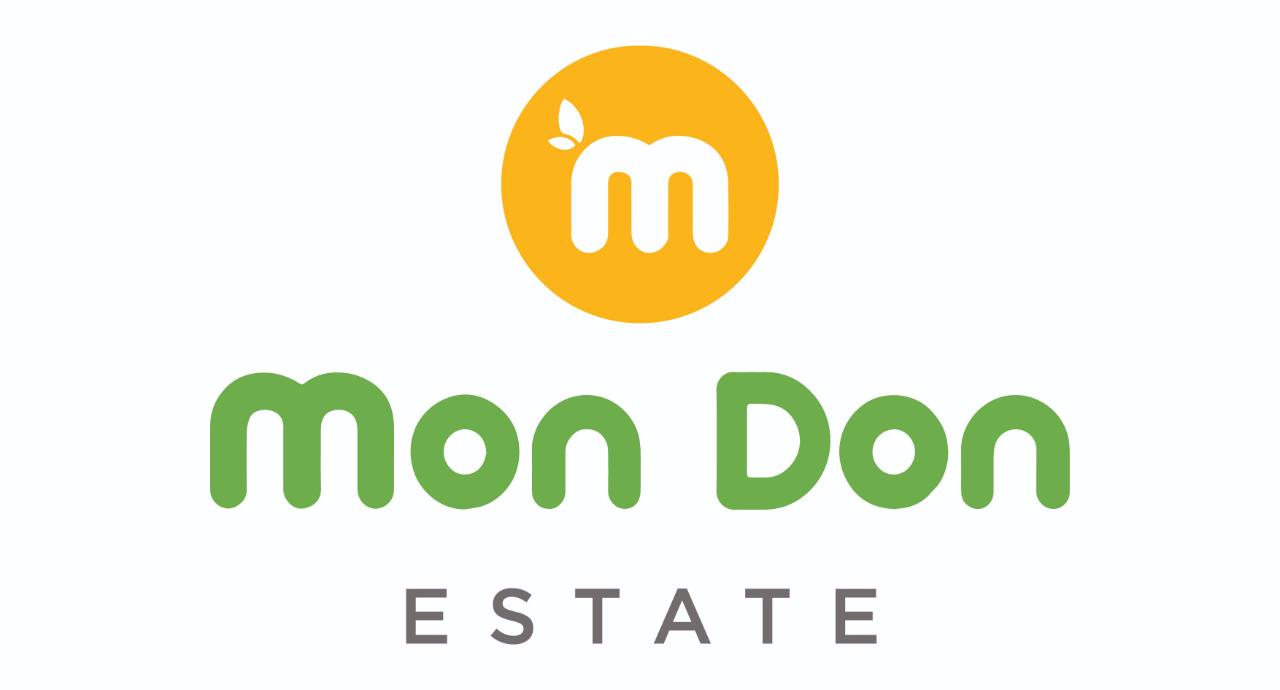 Mon Don Estate, Robertson
